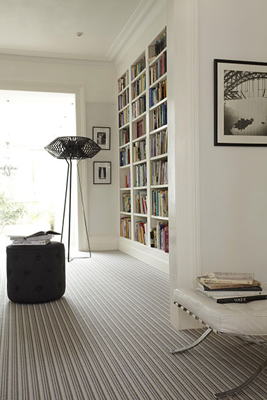 Avebury-Stripe
