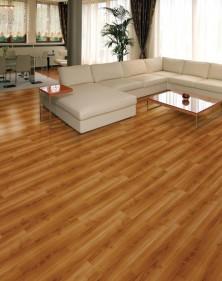 Elleesae-plank-flooring