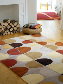 carpet-and-rugs